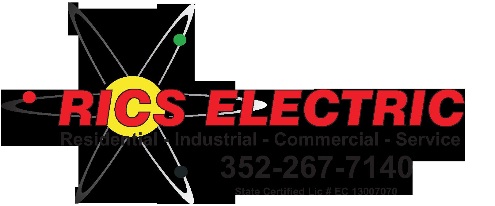 Rics Logo New Lic (1)