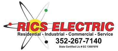 Rics-Logo-New-Lic
